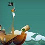 Игра Игра Время пиратов 2: фан пак