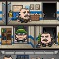 Игра Игра Воришка Боб 4: Россия