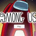 Игра Игра Амонг Ас 3Д