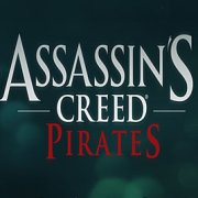 Игра Игра Ассасин Крид пираты