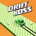 Игра Игра Босс Дрифта