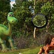 Игра Игра Хороший динозавр скрытые числа
