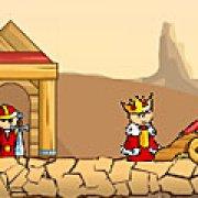 Игра Игра Игра короля 2