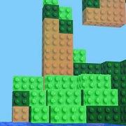 Игра Игра Лего Майнкрафт