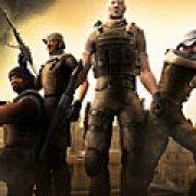 Игра Игра Команда снайперов 2