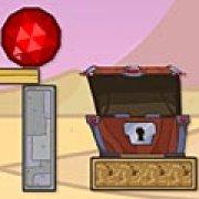 Игра Игра Драгоценные камни: полные уровни