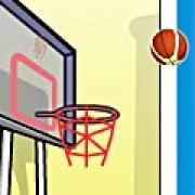 Игра Игра Мировой баскетбольный чемпионат