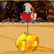 Игра Игра Золотоискатели: Вегас
