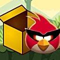 Игра Игра Красные птички в коробках