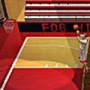 Игра Игра Баскетбольные броски