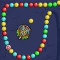 Игра Игра Тотемия проклятых шаров