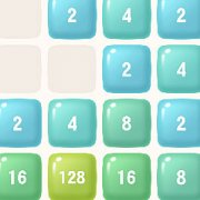 Игра Игра 2048 1152