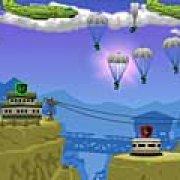 Игра Игра Воздушно-десантные войны 2