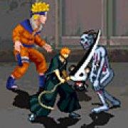Игра Игра Сумасшедшие зомби 9