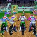 Игра Игра Stadium Cross / Стадионный Кросс Мотоциклы