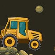 Игра Игра Побег из шахты