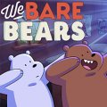 Игра Игра Вся Правда о Медведях: Буги Медведи