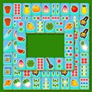 Игра Игра Маджонг: фермерские щелчки