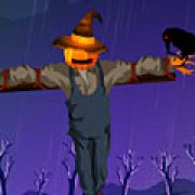Игра Игра Хэллоуин побег 2015