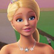 Игра Игра Создатель видео Барби