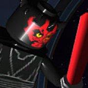 Игра Игра Лего звездные войны 3