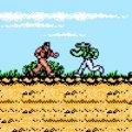 Игра Игра Young Indiana Jones Chronicles / Молодой Индиана Джонс Хроники Денди