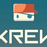 Игра Игра Krew.io
