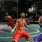 Игра Игра Скрытный баскетбол