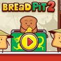 Игра Игра Логические: Хлеб Бред Пит 2