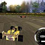 Игра Игра Формула-1 3Д