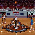 Игра Игра NBA Jam 2K21: Tournament Edition / Баскетбол