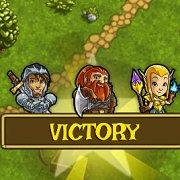 Игра Игра Стратегия: герои славы и оружия