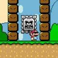 Игра Игра Kaizo Mario World / Марио