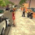 Игра Игра ГТА: Сумасшедший Город