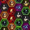 Игра Игра Железный человек: соответствия энергии