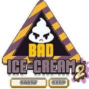 Игра Игра Плохое мороженое 2