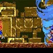 Игра Игра Последняя фантазия: Соник Икс 3