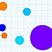 Игра Игра Агарио 3