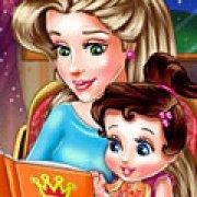 Игра Игра Сказки для малышки