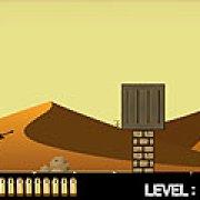 Игра Игра Кролик-снайпер 3