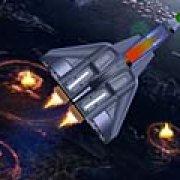 Игра Игра Битва космических кораблей