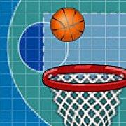 Игра Игра Баскетбольный вызов 2