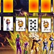 Игра Игра Жемчуг дракона: бой 2.3