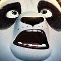 Игра Игра Кунг-фу Панда лечит зубы