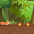 Игра Игра Лесной марафон / Forest Run