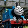 Игра Игра Томас и его друзья: Ремонт Путей
