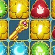 Игра Игра 1001 арабская ночь