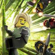 Игра Игра Лего ниндзяго 2017 переводчик имени