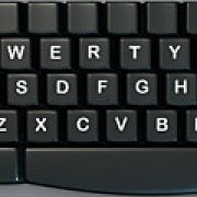 Игра Игра Игровая клавиатура сломать