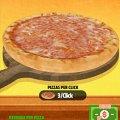 Игра Игра Пицца кликер